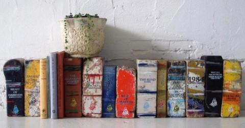 books1-480x252