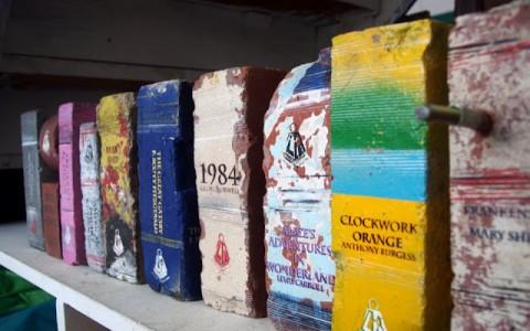 books2-480x300