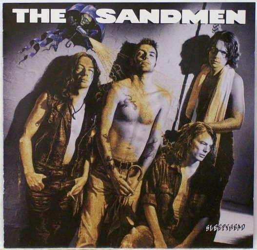 sandmen402369