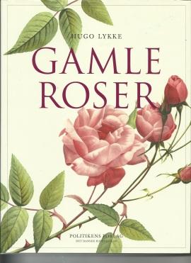Gamle roser