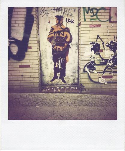 Berlina 4