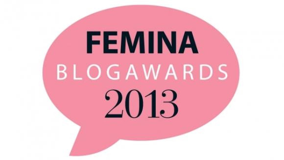 Femina-blogaward-bobbel