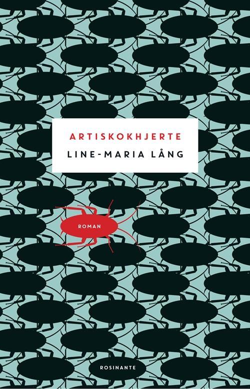b-9788763831901-Artiskokhjerte---Line-Maria-Lang-p