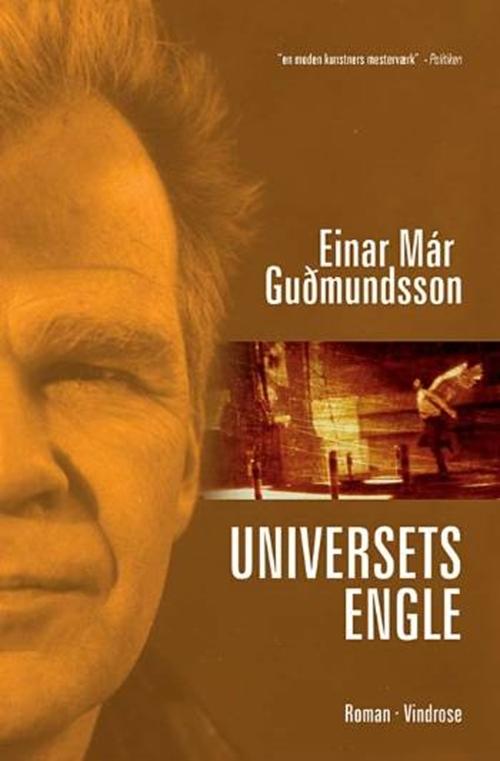 universets-engle_137262